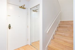 Photo 9: TH103 1288 MARINASIDE CRESCENT in Vancouver: Yaletown Townhouse for sale (Vancouver West)  : MLS®# R2229944
