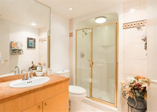 Photo 16: TH103 1288 MARINASIDE CRESCENT in Vancouver: Yaletown Townhouse for sale (Vancouver West)  : MLS®# R2229944