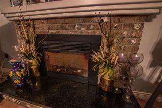 Photo 13: 7113 NICHOLSON Road in Delta: Sunshine Hills Woods House for sale (N. Delta)  : MLS®# R2232076
