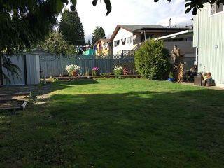 Photo 16: 7113 NICHOLSON Road in Delta: Sunshine Hills Woods House for sale (N. Delta)  : MLS®# R2232076