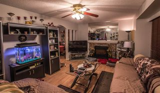 Photo 12: 7113 NICHOLSON Road in Delta: Sunshine Hills Woods House for sale (N. Delta)  : MLS®# R2232076