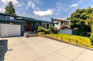 Photo 18: 7113 NICHOLSON Road in Delta: Sunshine Hills Woods House for sale (N. Delta)  : MLS®# R2232076