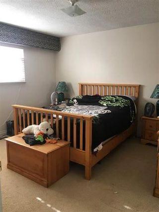 Photo 9: 7113 NICHOLSON Road in Delta: Sunshine Hills Woods House for sale (N. Delta)  : MLS®# R2232076