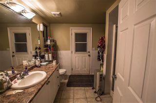 Photo 8: 7113 NICHOLSON Road in Delta: Sunshine Hills Woods House for sale (N. Delta)  : MLS®# R2232076