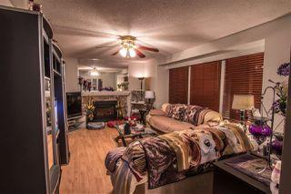 Photo 10: 7113 NICHOLSON Road in Delta: Sunshine Hills Woods House for sale (N. Delta)  : MLS®# R2232076
