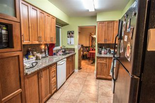 Photo 7: 7113 NICHOLSON Road in Delta: Sunshine Hills Woods House for sale (N. Delta)  : MLS®# R2232076