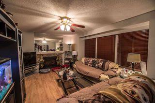 Photo 4: 7113 NICHOLSON Road in Delta: Sunshine Hills Woods House for sale (N. Delta)  : MLS®# R2232076