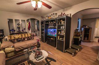 Photo 6: 7113 NICHOLSON Road in Delta: Sunshine Hills Woods House for sale (N. Delta)  : MLS®# R2232076
