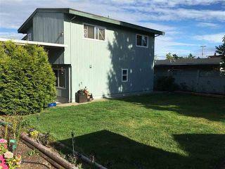Photo 15: 7113 NICHOLSON Road in Delta: Sunshine Hills Woods House for sale (N. Delta)  : MLS®# R2232076