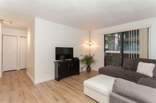 Photo 4: 102 1442 BLACKWOOD Street: White Rock Condo for sale (South Surrey White Rock)  : MLS®# R2232653