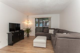Photo 5: 102 1442 BLACKWOOD Street: White Rock Condo for sale (South Surrey White Rock)  : MLS®# R2232653