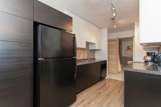 Photo 2: 102 1442 BLACKWOOD Street: White Rock Condo for sale (South Surrey White Rock)  : MLS®# R2232653