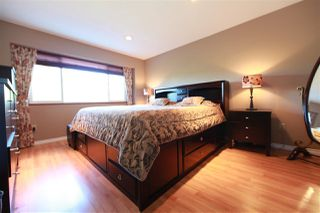 Photo 18: 6484 LINFIELD Place in Burnaby: Burnaby Lake House for sale (Burnaby South)  : MLS®# R2233458