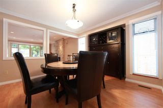 Photo 11: 6484 LINFIELD Place in Burnaby: Burnaby Lake House for sale (Burnaby South)  : MLS®# R2233458