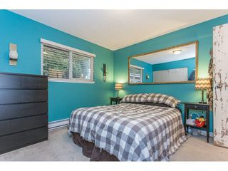 Photo 13: 22898 FULLER Avenue in Maple Ridge: East Central House for sale : MLS®# R2234341
