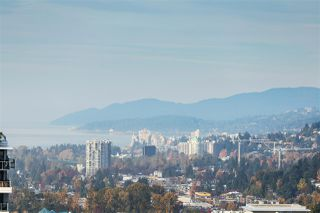 "Photo 11: 1601 112 E 13 Street in North Vancouver: Central Lonsdale Condo for sale in ""Centreview"" : MLS®# R2236456"