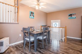 Photo 5: 111 Sherry Crescent in Saskatoon: Parkridge SA Residential for sale : MLS®# SK719130