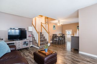 Photo 4: 111 Sherry Crescent in Saskatoon: Parkridge SA Residential for sale : MLS®# SK719130