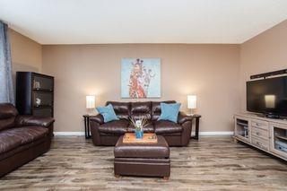 Photo 3: 111 Sherry Crescent in Saskatoon: Parkridge SA Residential for sale : MLS®# SK719130