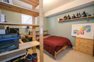 Photo 14: 2453 GILLESPIE Street in Port Coquitlam: Riverwood House for sale : MLS®# R2241435