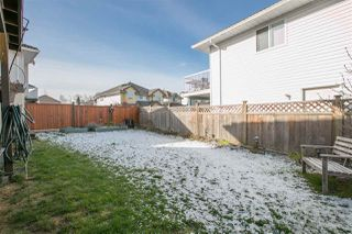 Photo 19: 2453 GILLESPIE Street in Port Coquitlam: Riverwood House for sale : MLS®# R2241435
