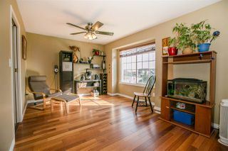 Photo 5: 2453 GILLESPIE Street in Port Coquitlam: Riverwood House for sale : MLS®# R2241435