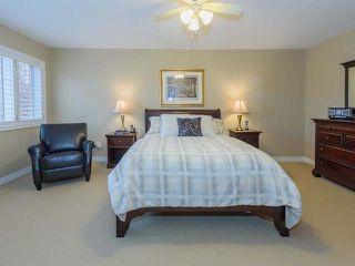 Photo 17: 10 Muirfield Trail in Markham: Angus Glen House (3-Storey) for sale : MLS®# N4061207