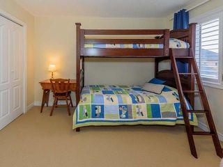 Photo 15: 10 Muirfield Trail in Markham: Angus Glen House (3-Storey) for sale : MLS®# N4061207