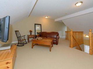 Photo 18: 10 Muirfield Trail in Markham: Angus Glen House (3-Storey) for sale : MLS®# N4061207