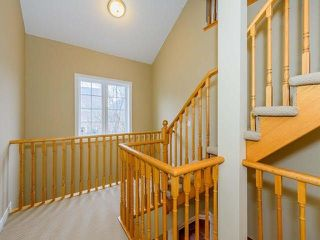 Photo 13: 10 Muirfield Trail in Markham: Angus Glen House (3-Storey) for sale : MLS®# N4061207