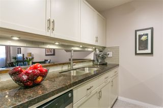 """Photo 7: 201 1232 HARWOOD Street in Vancouver: West End VW Condo for sale in """"Harwood Terrace"""" (Vancouver West)  : MLS®# R2246738"""