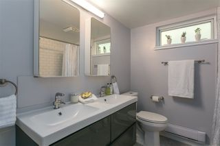 """Photo 9: 201 1232 HARWOOD Street in Vancouver: West End VW Condo for sale in """"Harwood Terrace"""" (Vancouver West)  : MLS®# R2246738"""