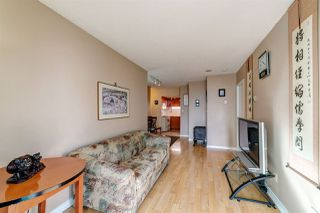Photo 8: 904 5911 ALDERBRIDGE Way in Richmond: Brighouse Condo for sale : MLS®# R2251314