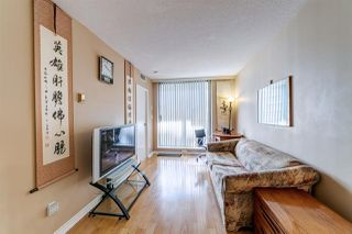 Photo 7: 904 5911 ALDERBRIDGE Way in Richmond: Brighouse Condo for sale : MLS®# R2251314