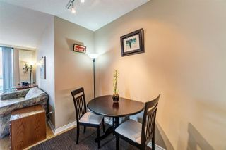 Photo 6: 904 5911 ALDERBRIDGE Way in Richmond: Brighouse Condo for sale : MLS®# R2251314