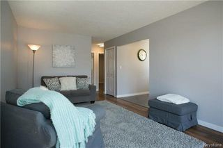 Photo 6: 235 Fairlane Avenue in Winnipeg: Crestview Residential for sale (5H)  : MLS®# 1807343