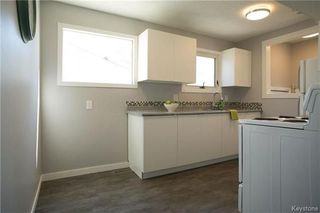 Photo 7: 235 Fairlane Avenue in Winnipeg: Crestview Residential for sale (5H)  : MLS®# 1807343
