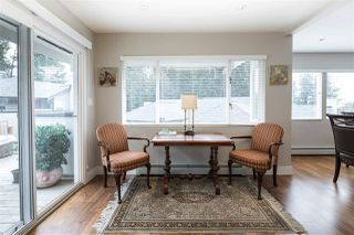 "Photo 11: 5960 NANCY GREENE Way in North Vancouver: Grouse Woods Townhouse for sale in ""Grousemont Estates"" : MLS®# R2252929"