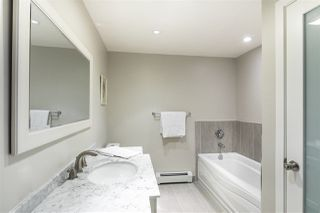 "Photo 14: 5960 NANCY GREENE Way in North Vancouver: Grouse Woods Townhouse for sale in ""Grousemont Estates"" : MLS®# R2252929"