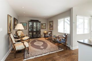 "Photo 10: 5960 NANCY GREENE Way in North Vancouver: Grouse Woods Townhouse for sale in ""Grousemont Estates"" : MLS®# R2252929"