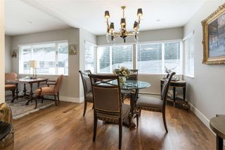 "Photo 5: 5960 NANCY GREENE Way in North Vancouver: Grouse Woods Townhouse for sale in ""Grousemont Estates"" : MLS®# R2252929"