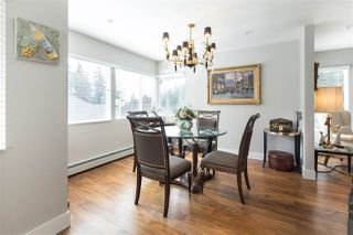 "Photo 4: 5960 NANCY GREENE Way in North Vancouver: Grouse Woods Townhouse for sale in ""Grousemont Estates"" : MLS®# R2252929"