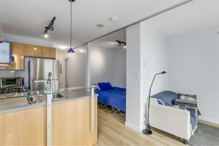 "Photo 5: 1003 501 PACIFIC Street in Vancouver: Downtown VW Condo for sale in ""THE 501"" (Vancouver West)  : MLS®# R2255752"