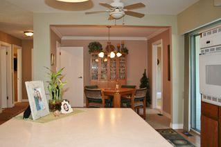 "Photo 18: 43 9053 SHOOK Road in Mission: Hatzic House for sale in ""Sundorn Estates"" : MLS®# R2257146"