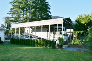 "Photo 8: 43 9053 SHOOK Road in Mission: Hatzic House for sale in ""Sundorn Estates"" : MLS®# R2257146"