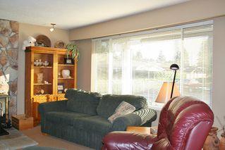 "Photo 12: 43 9053 SHOOK Road in Mission: Hatzic House for sale in ""Sundorn Estates"" : MLS®# R2257146"