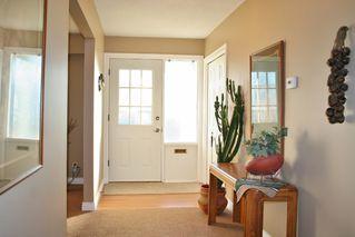 "Photo 9: 43 9053 SHOOK Road in Mission: Hatzic House for sale in ""Sundorn Estates"" : MLS®# R2257146"