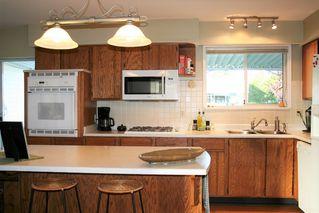 "Photo 16: 43 9053 SHOOK Road in Mission: Hatzic House for sale in ""Sundorn Estates"" : MLS®# R2257146"