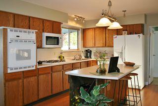 "Photo 15: 43 9053 SHOOK Road in Mission: Hatzic House for sale in ""Sundorn Estates"" : MLS®# R2257146"