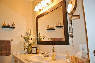 "Photo 23: 43 9053 SHOOK Road in Mission: Hatzic House for sale in ""Sundorn Estates"" : MLS®# R2257146"